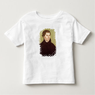 Martin Luther Tshirts