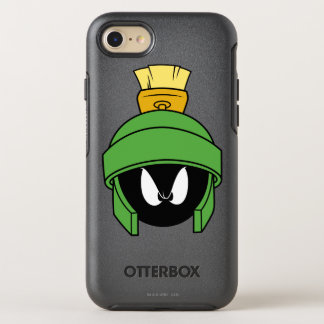 MARVIN THE MARTIAN™ Mad OtterBox Symmetry iPhone 7 Case
