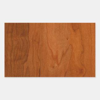 Med Wood Grain