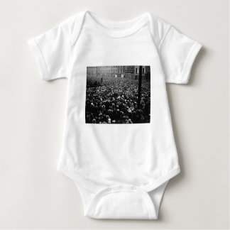 Michael Collins Free State Demonstration 1922 Tees