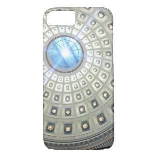 Milwaukee iPhone 7 Case