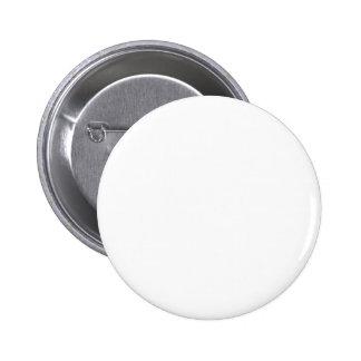 Modèle vide de bouton macaron rond 5 cm