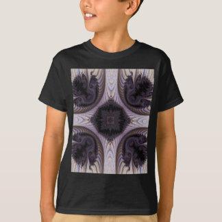 Mosaic Fractal 116 Shirt