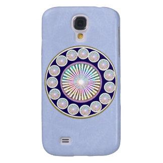 Multiple CHAKRA - Sparkle n Live Mandala
