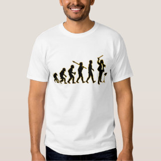 Music Conductor T-shirts