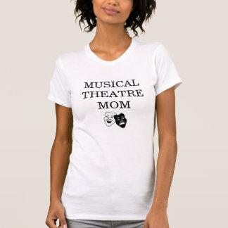 Musical Theatre Mom Tee