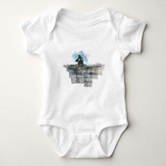 Neptune Panograph Shirt