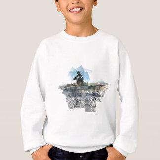 Neptune Panograph Shirts