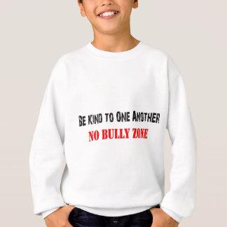 No Bullying Shirt