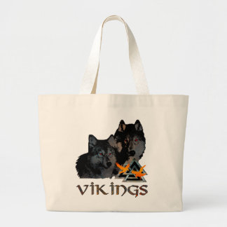 Norse Bag