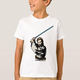 Obi-Wan Kenobi Icon Tee Shirt