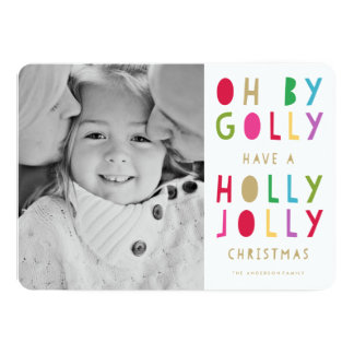 """Oh by Golly 