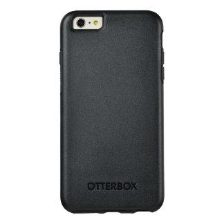 OtterBox Symmetry Apple iPhone 6/6s Plus Case