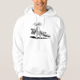 .:Pat4DoOm3R:. Sweatshirts