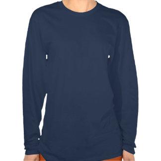 Pecs COA Tshirts