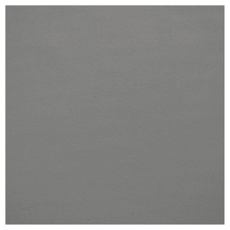 PH&D Marianne Solid Fabric Craftsman Gray