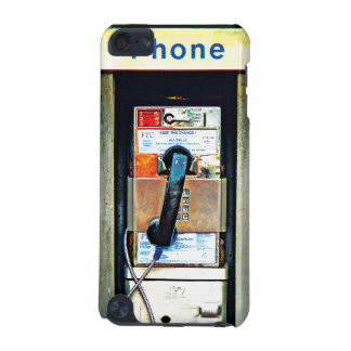 Phone box iPod touch 5G covers