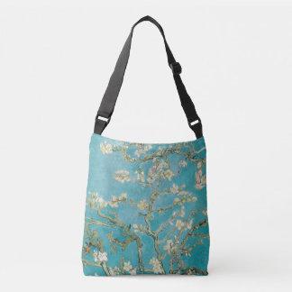 PixDezines Van Gogh Almond Blossom Tote Bag