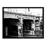 Postcard-Dallas Photography-50 Postcard