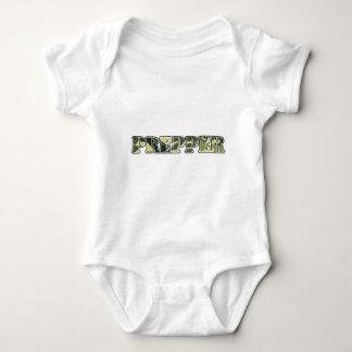 Prepper Shirts