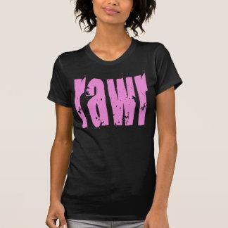 rawr tee shirts