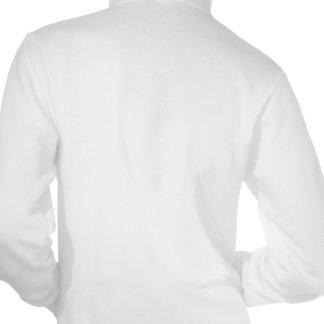 Redtriangle-Sample-Kanzi Hooded Sweatshirt