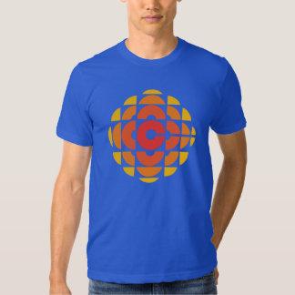Retro 1974-1986 tshirts
