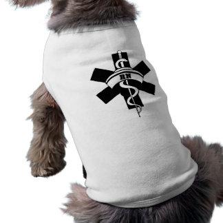 RN Nurses Pet Tee