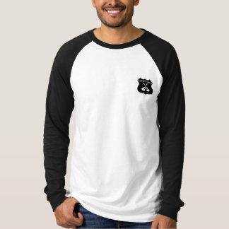 Road Crew T Shirt
