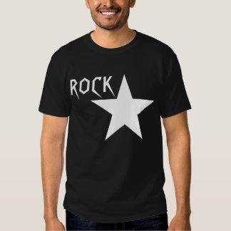 RockStar T Shirts