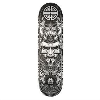 Ronin Custom Skate Board