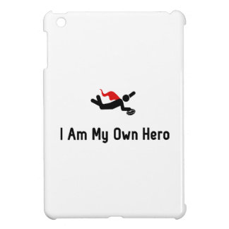 Rugby Hero Case For The iPad Mini