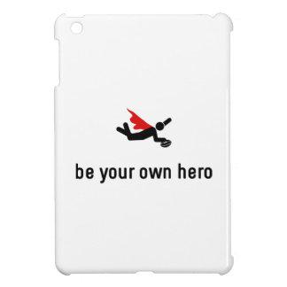 Rugby Hero iPad Mini Cases