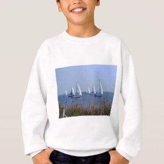 Sails on the Chesapeake Shirt