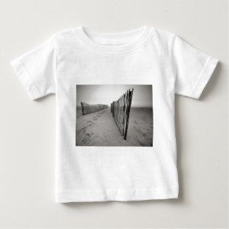 Sand Fence Tshirts