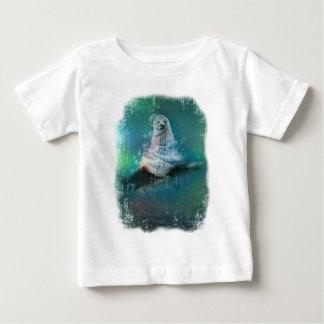 Scuba Seal Shark Life Funny Tshirts