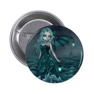 """""""Sea Beacon"""" Button"""