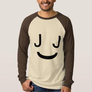 SO happy joker shirt