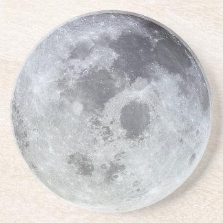 Solar System Coaster – Moon