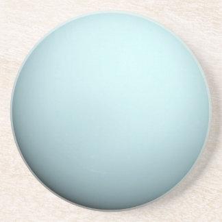 Solar System Coaster – Uranus