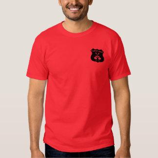 Soundstage Staff Tshirts