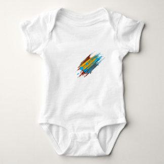 splotter test t-shirts