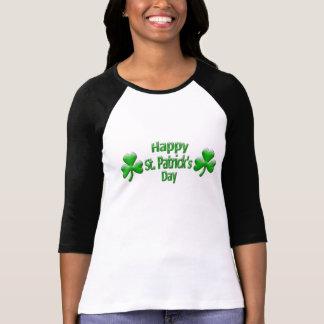 St. Patrick's Day - Feast of Saint Patrick Shirts