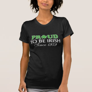 St.Patrick's Day T-Shirt