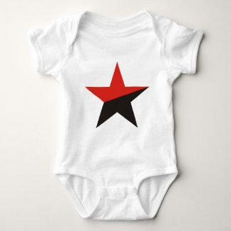 STAR REVOLUTION TEES