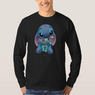 Stitch Tee Shirts