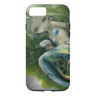 """""""Stranded"""" iPhone 7 Case"""