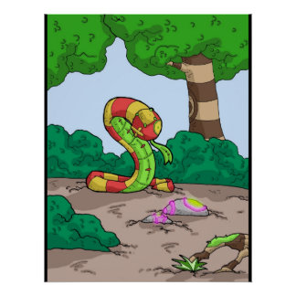 stuffed snake print 02