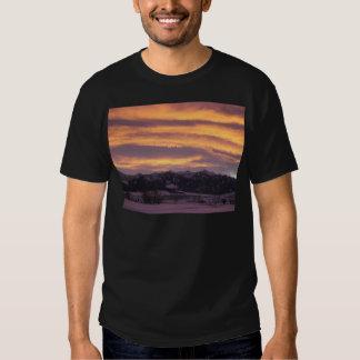 sun set shirts