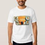 Sushi Platter T-Shirt